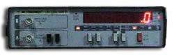 BK Precision 1856B 1.3 GHz,