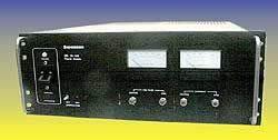 Sorensen SRL10-100 10 V, 100