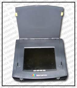 Digital Lightwave ASA-312 Sonet /