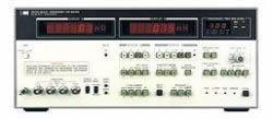 Keysight Agilent HP 4276A 100