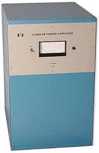 ENI (Electronic Navigation Industries) A-500