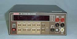 Keithley 199 System Digital Multimeter