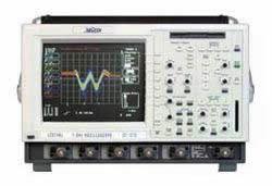 LeCroy LC574AM 1 GHz, Digital