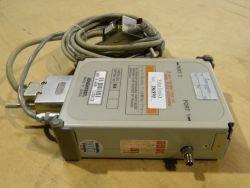 Advantest R17050-4 Auto Cal Kit