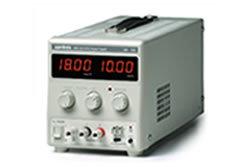 Sorensen XPH18-10 18V, 10AMPS Bench