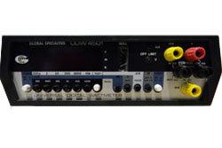 Global Specialties UDW4501 Digital Watt