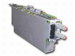 Keysight Agilent HP 60501A Electronic