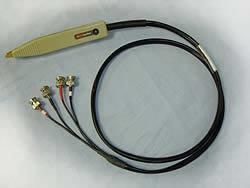 General Radio 1689-9603 Chip Component