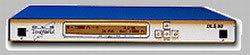 Consultronics DLS90-26 Single Gauge Wireline