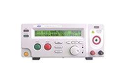 Vitrek V50 AC Electrical Safety