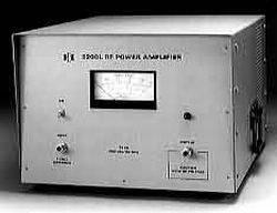 ENI (Electronic Navigation Industries) 3200L