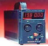 Sorensen XTS7-6 7 V, 6