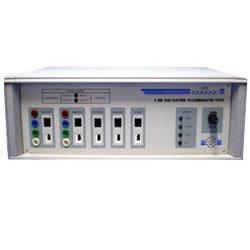 EPL X-900 PLUS Platform Telecommunication