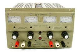 TDK/Lambda/EMI LPD421AFM 0 to 20