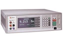 Quad Tech 1865 Megohmmeter/IR tester