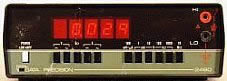 Data Precision 2480 Digital Multimeter