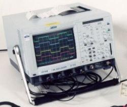 LeCroy LC574A 1 GHz Digital