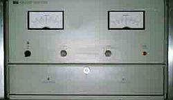 Keysight Agilent HP 6129C Digital
