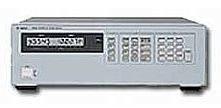 Keysight Agilent HP 6628A Precision