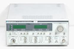 ILX Lightwave LDC3722B Laser Diode