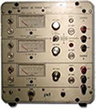 Power Designs TP325 32V/1A 32/1A