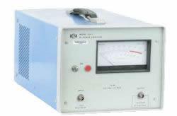 ENI (Electronic Navigation Industries) 320L
