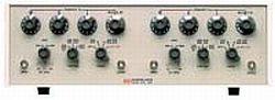 Krohn-Hite 3323 0.01Hz to 99.9kHz,