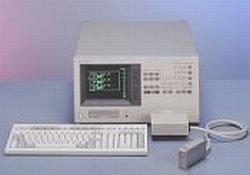 Keysight Agilent HP 4286A RF