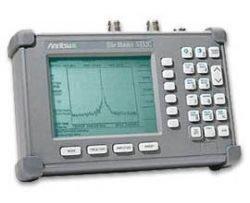 Anritsu S331A Site Master Cable