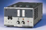 Kepco ATE55-2M 55 V, 2
