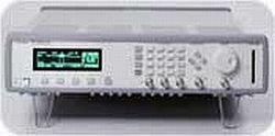 Keysight Agilent HP 81104A 80