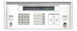 Wavetek 2410 1100 MHz RF