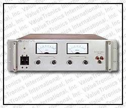 Keysight Agilent HP 6274A 60