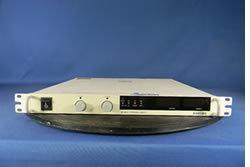 Sorensen XFR100-12 100V, 12A, Programmable