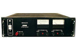 Sorensen DCR60-30B2 60 V, 30