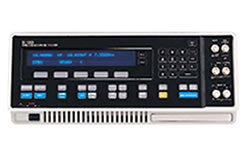 Solartron 1260A Impedance/Gain-Phase Analyzer in
