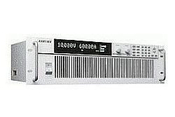 Xantrex XDC300-20 300 V, 20