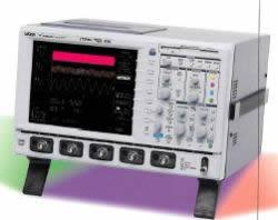 LeCroy Waverunner LT374 500 MHz