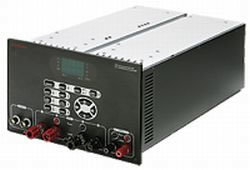 Sorensen SLD-60-505-255 Dual Input, DC