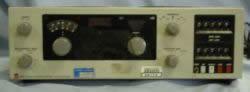 General Radio 1685 Digital Impedance