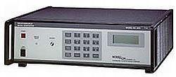 Noise Com UFX7911 Noise Generator