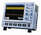 LeCroy WaveSurfer 424 200 MHz,