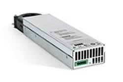 Keysight Agilent HP N6732B 8V,