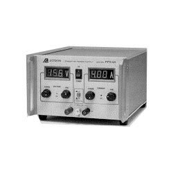 Astron PPS-4A 16V 4A DC