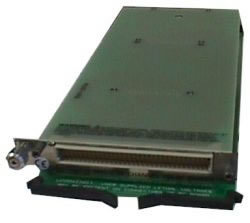 Keithley 7013C Switching Card in