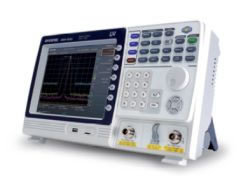 Instek GSP-930 3 GHz Advanced