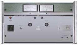 Kikusui PAD250-8L 250 V, 8