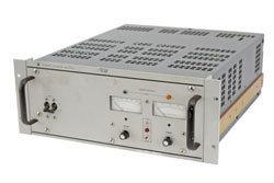 Kepco ATE55-20M 55V/20A/1000W DC Power