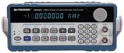 BK Precision 4084AWG 20MHz Arbitrary/Function