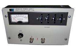 Keysight Agilent HP 6516A 3000